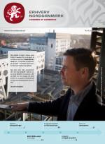 Erhverv Norddanmark november 2017