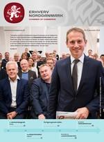 Erhverv Norddanmark november 2018