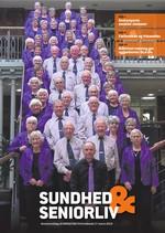 Sundhed og Seniorliv marts 2019