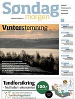 Nordvestnyt - Kalundborg