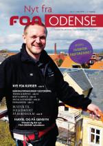 Nyt fra FOA Odense nr. 2 2016