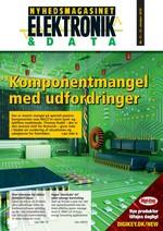 Læs magasinet