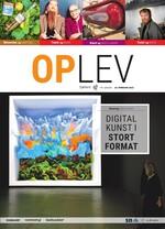 Oplev Sjælland