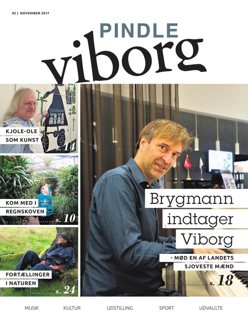 Lørdag går Sko & Torp på kro | Nordjyske.dk
