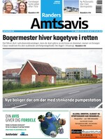 Dagens e-avis