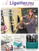 Rold Skov Bladet