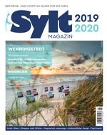 Sylt Magazin 2019/2020