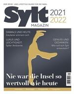 Sylt Magazin 2021/22
