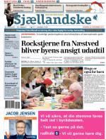 Sjællandske Næstved