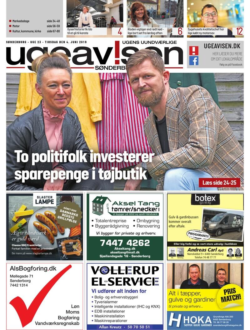 00f2ea56fd0 Sonderborg Ugeavis - 04-06-2019