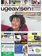 læs Sønderborg Ugeavis