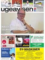 Sønderborg Ugeavis