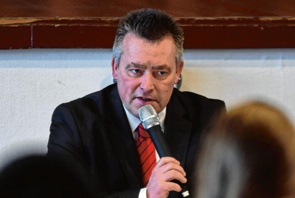 Jörg LembkeNiemeier