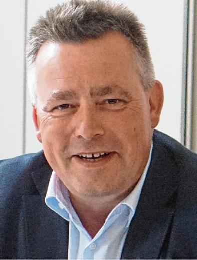 Jörg Lembke. Nie