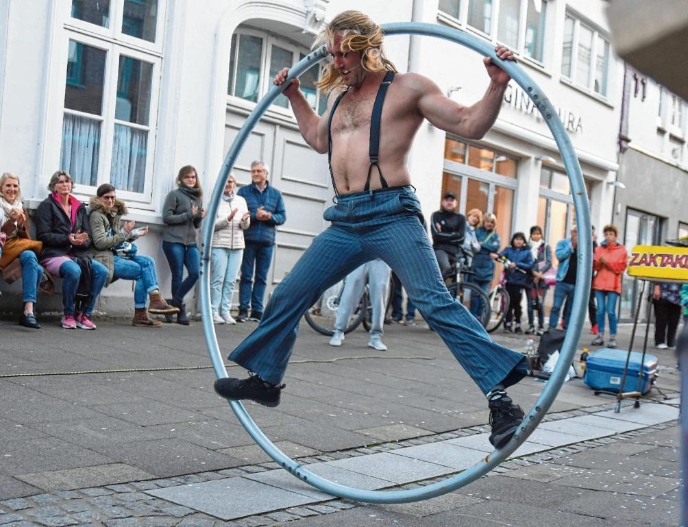 Pflaster-Art-Festival.nie