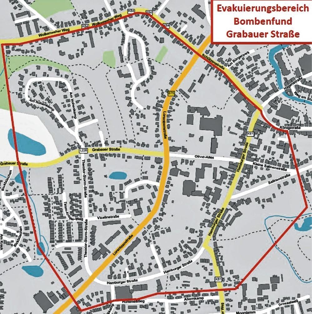 https://www.e-pages.dk/stormarnertageblatt/2735/assets/a381878673i0005_max1024x.jpg
