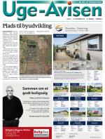 Svenstrup Ugeavis 2