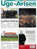 Svenstrup Ugeavis 4