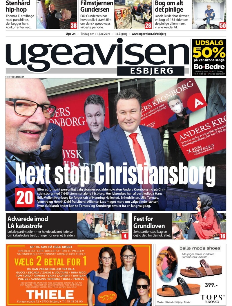 7d9d4e523 Ugeavisen Esbjerg - 24 - 2019