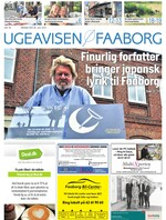læs Ugeavisen Faaborg