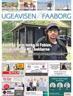 Ugeavisen Faaborg