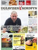 læs Ugeavisen Nordfyn