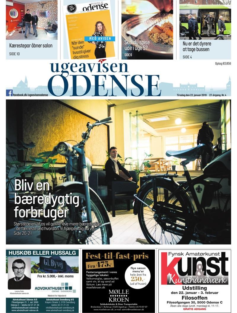 5d9b2173515 Ugeavisen Odense - 22-01-2019