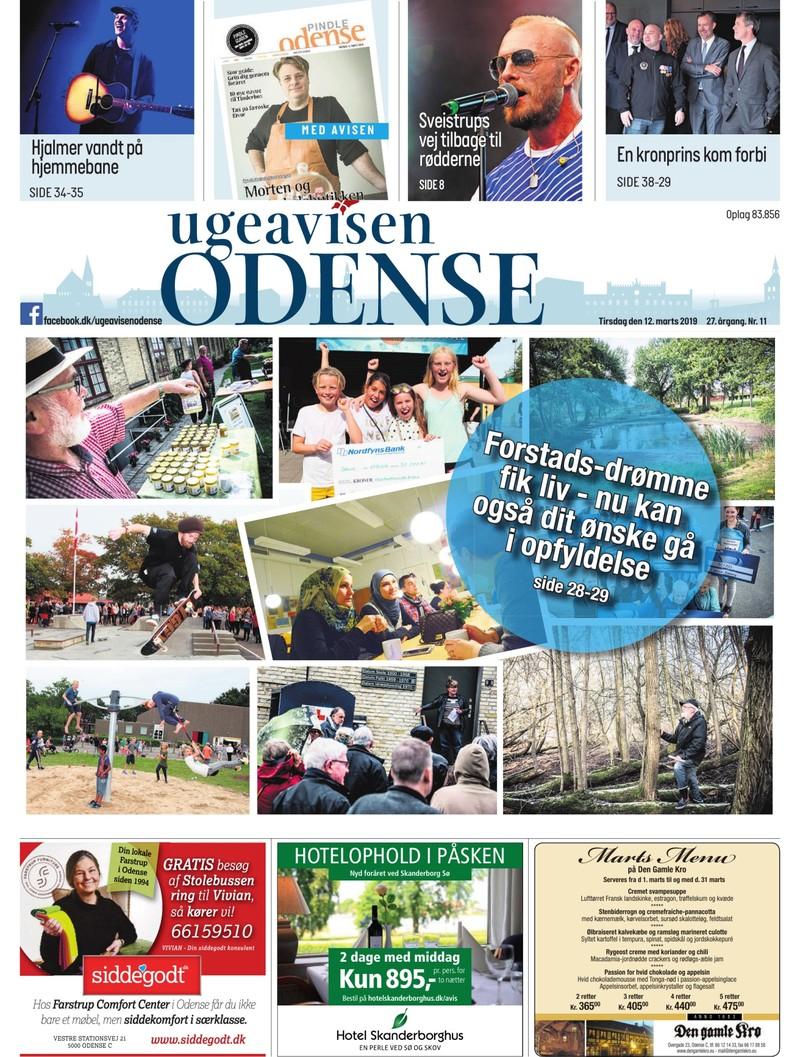 1ce208dfe6d Ugeavisen Odense - 12-03-2019