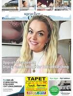 læs Ugeavisen Odense