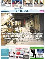 Ugeavisen Odense | Nyheder fra Ugeavisen Odense | Ugeavisen.dk