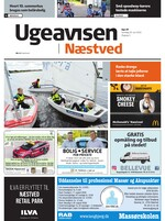 Ugebladet Næstved