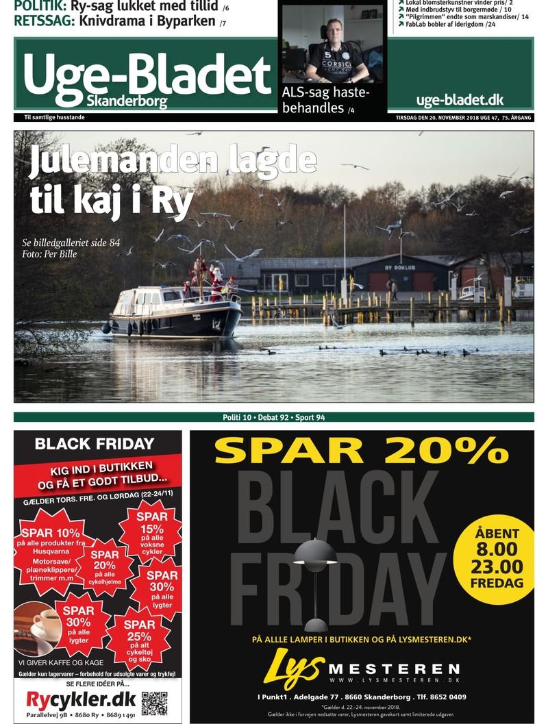 Spar 25% på sko og bliv medlem af sport24.dk