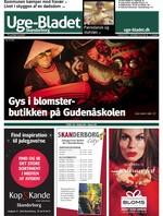 2d61b61c Ugebladet Skanderborg - Uge 48