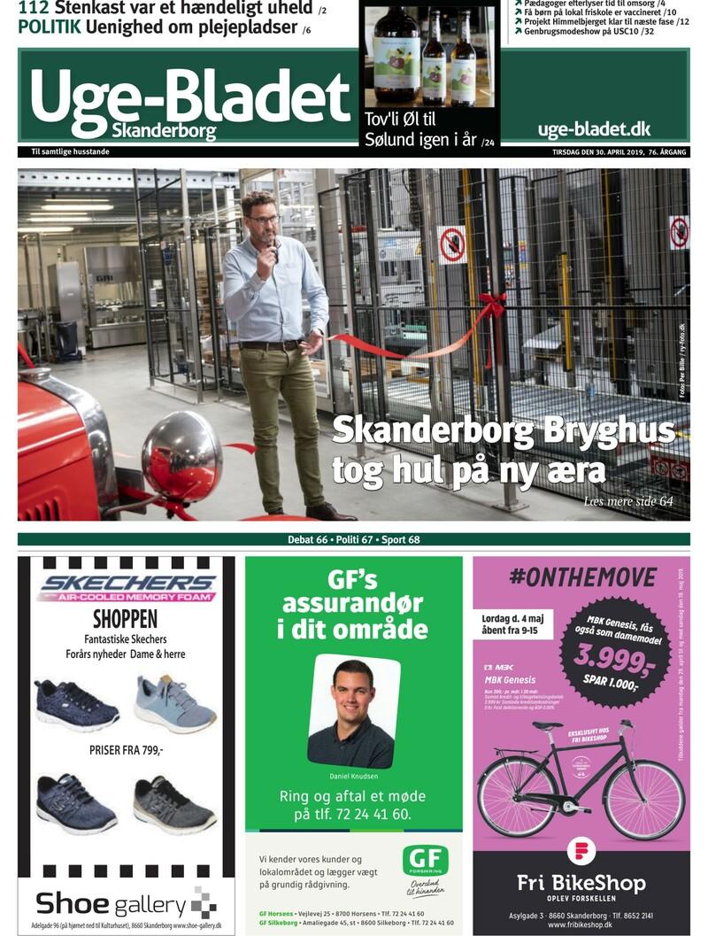 cbd0b339 Ugebladet Skanderborg - Uge 18