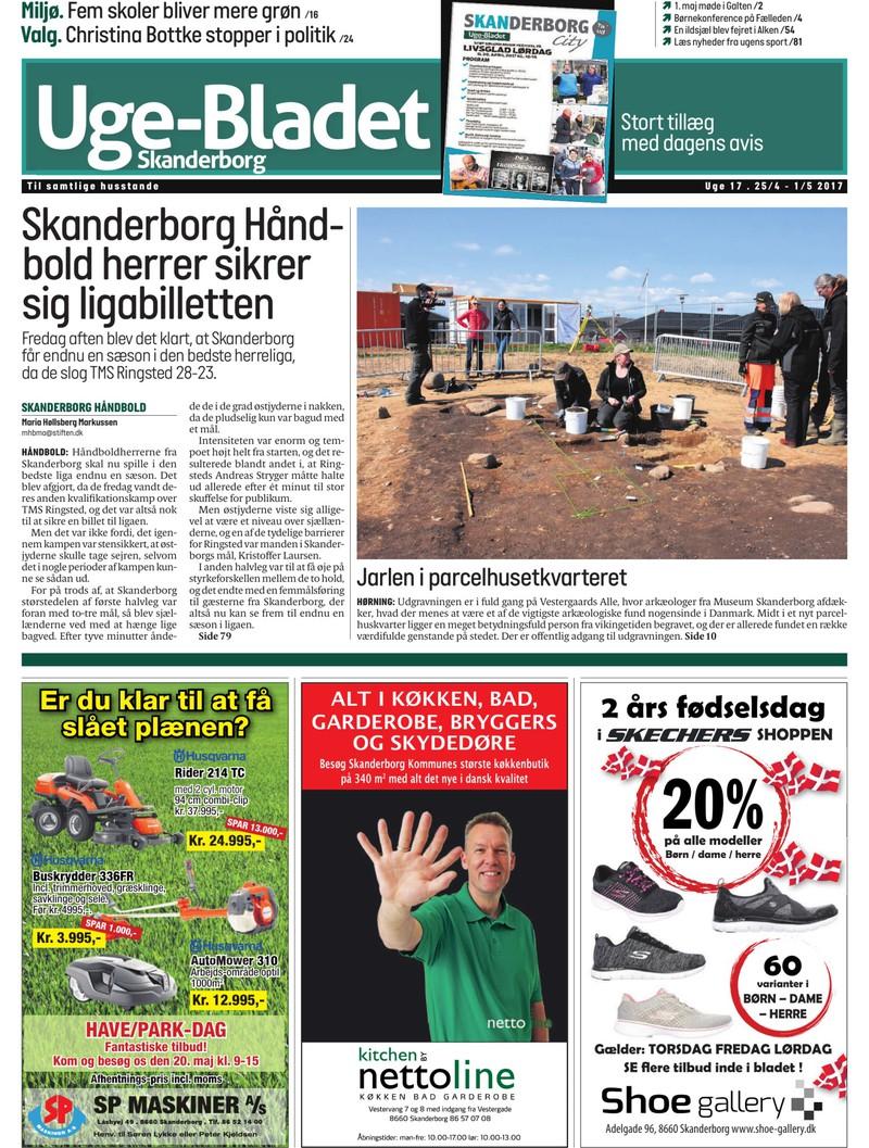 3acd2d71754 Ugebladet Skanderborg - Uge 17