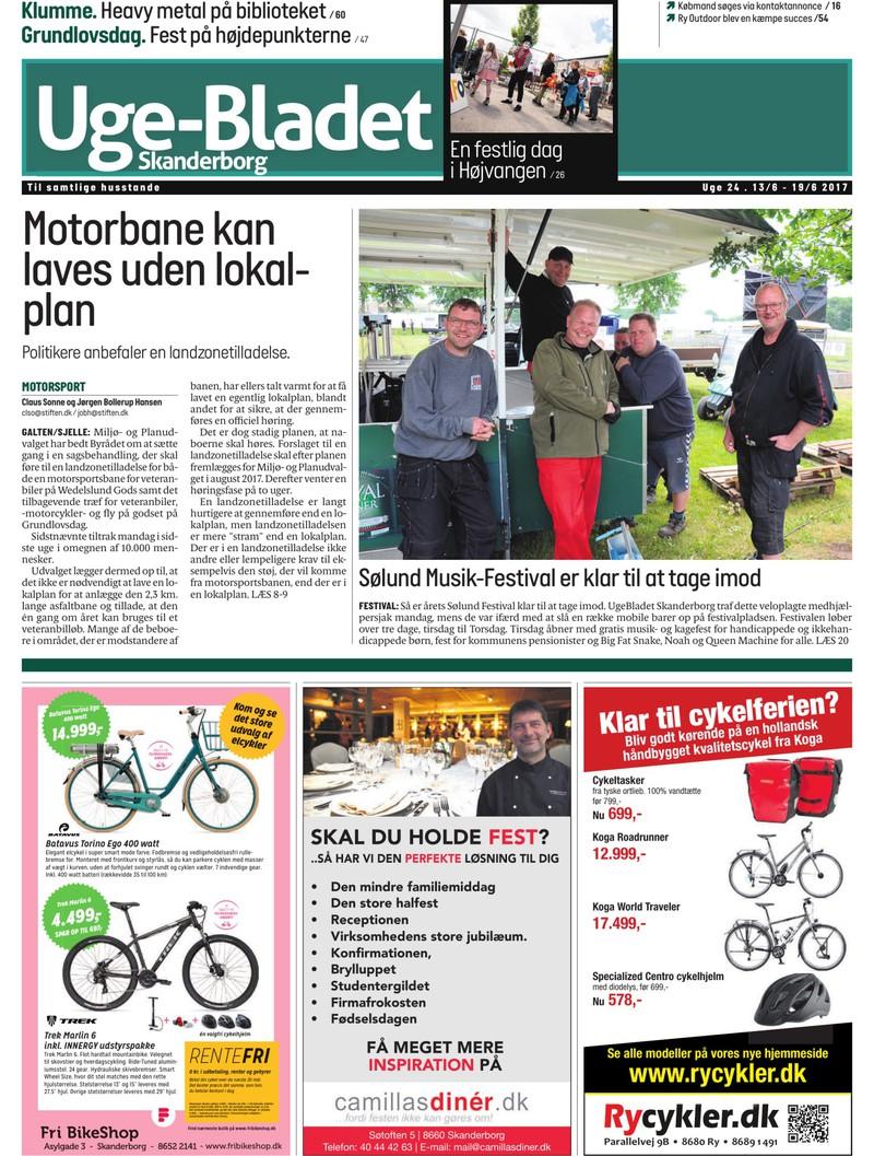 1bb65119ae4 Ugebladet Skanderborg - Uge 24