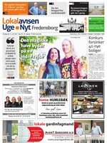 holstebro dagblad dødsannoncer