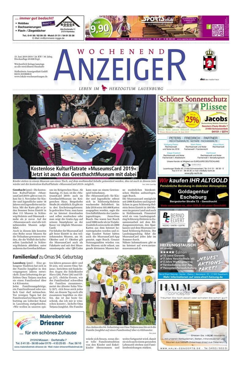 Heimatspiegel norderstedt bekanntschaften [PUNIQRANDLINE-(au-dating-names.txt) 52
