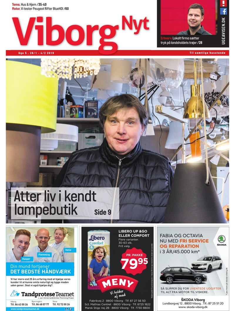 1a0cb59e Viborg Nyt - Uge 05