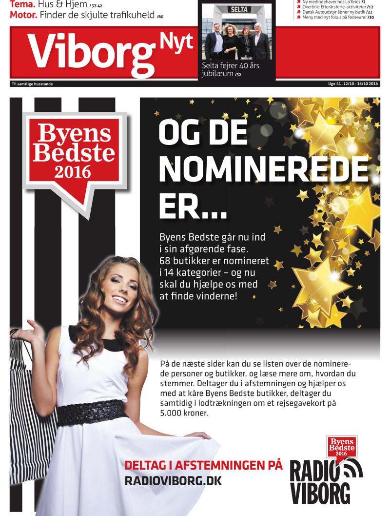54a52e95c727 Viborg Nyt - Uge 41