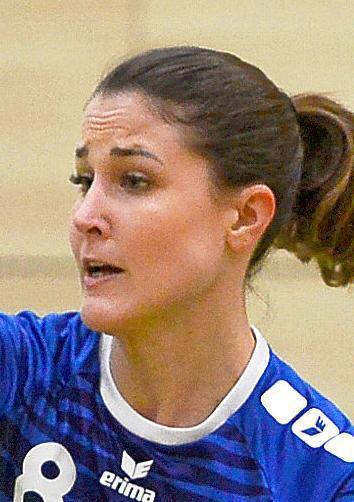 Bianca Lohrmann